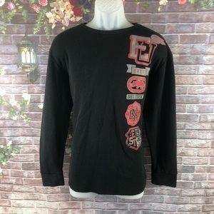 Ecko Unlimited Men's Sweaters Size XL